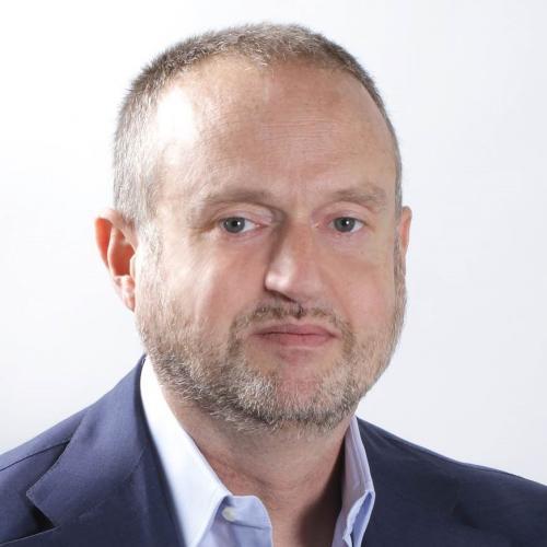 François Godard