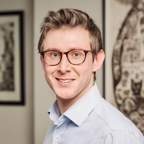 Jamie MacEwan